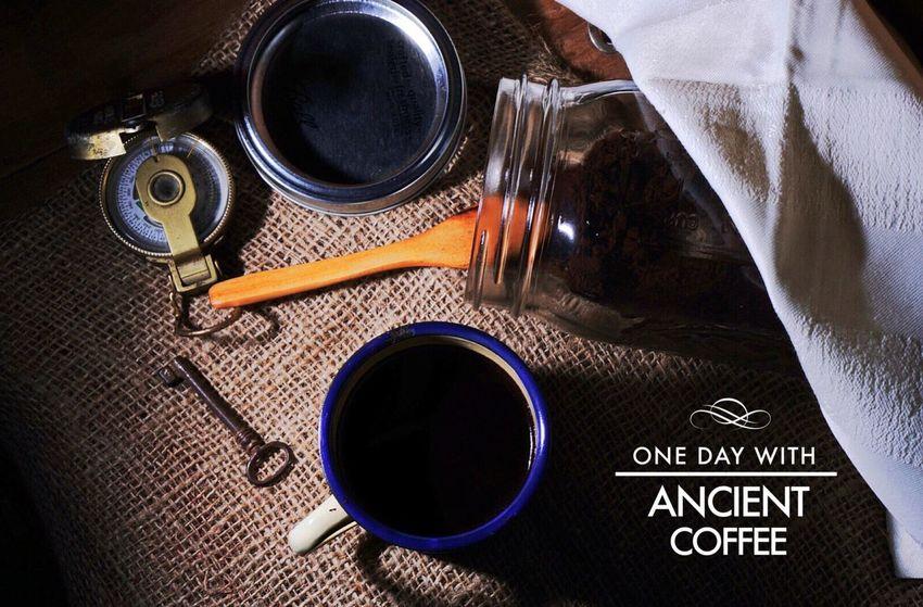 Hello Coffee Lover :) Coffee Coffee Time Coffeelover Hi! Enjoying Life
