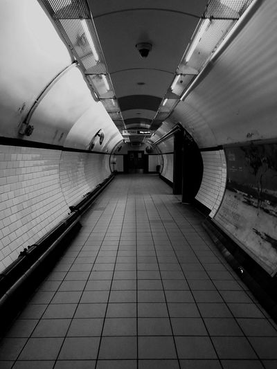 The Way Forward Indoors  Illuminated No People Day Abstract Telling Stories Differtenly Black And White EloEmenike London United Kingdom EyeEmNewHere