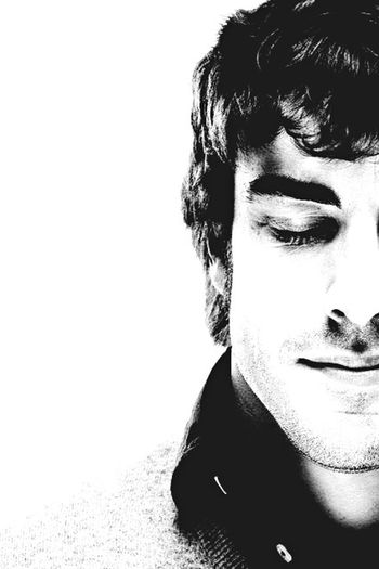 Fernandoalonso  Fernando Alonso Formula 1 Mylife Onlylove Quick Eyes Closed España ????♥️?