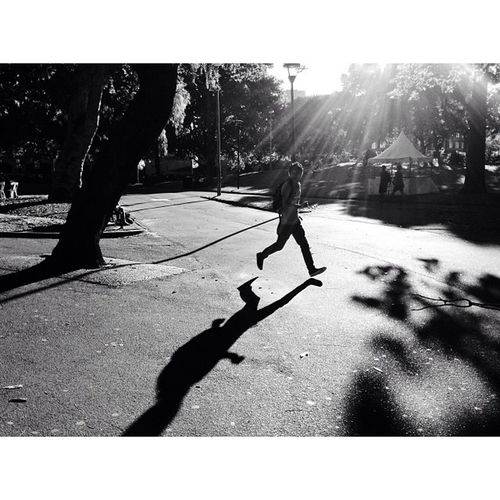 Home time. Sydney Streetphotography Vscocam Likebait