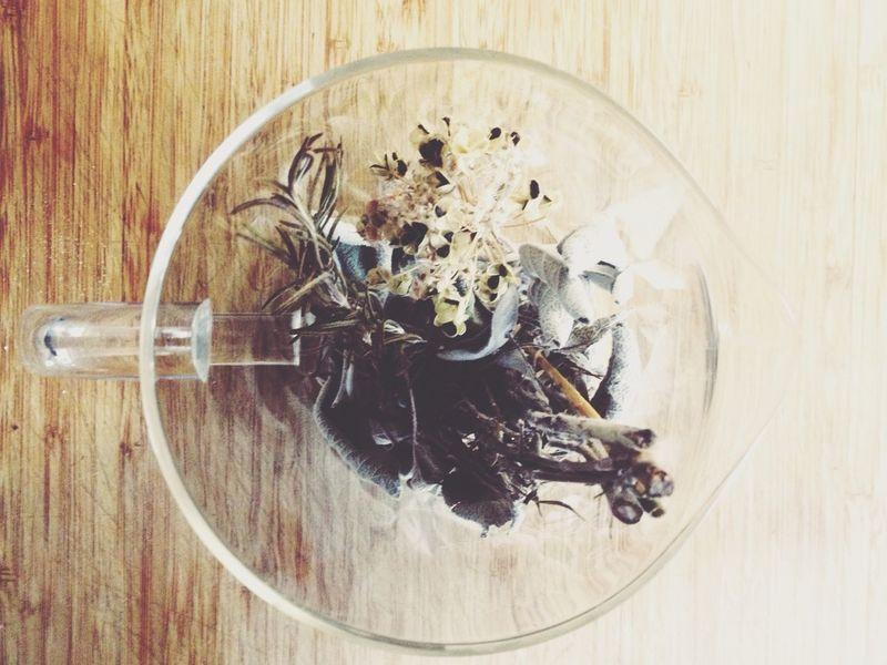 It's teatime... Tea Timeforme TimeForTea Flowers