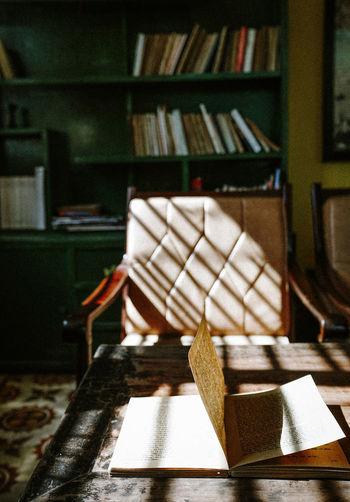 Light and shadow Hoi An Nostalgic Place Vietnam Booklover Cafeshop  Light And Shadow Nostalgic  Nostalgicmoments Sun Shine