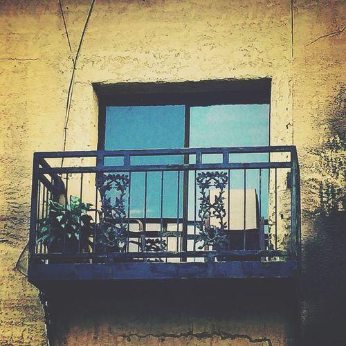 Window Architecture_collection Architectureporn Dark Windows Darkness Historic Savannah Georgia