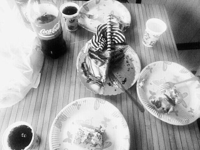Parti Doğumgünümmm💪 Birthday Party Funny Bestfriends ❤ ♥