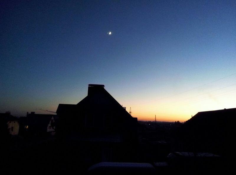 Nature Beautiful Sunset Lida Zxc123