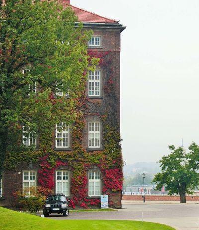 Krakow,Poland Krakow Castle My best Poland tour :3 Around The City  Trip Photo :) Poland 💗 Krakowpoland