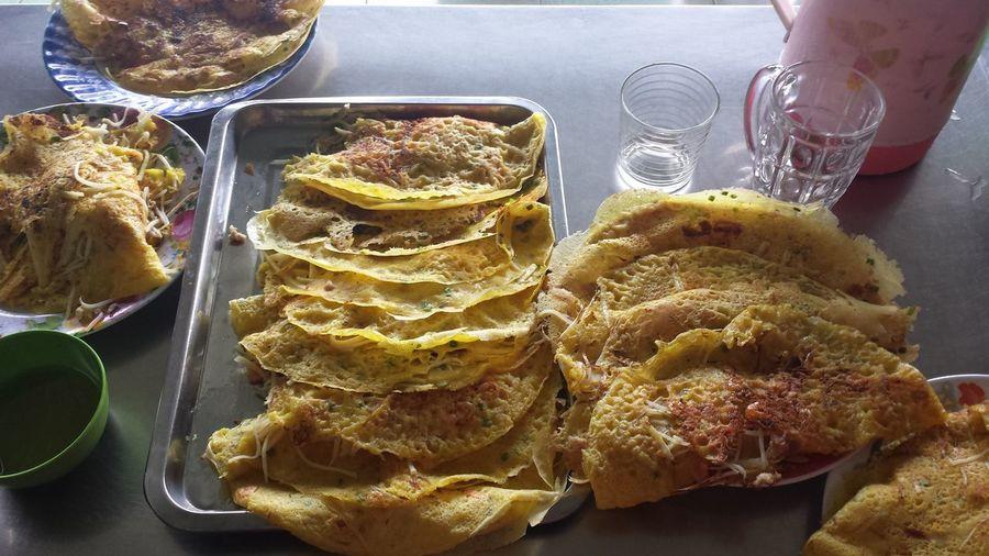 banhxeo Vietnamese Food