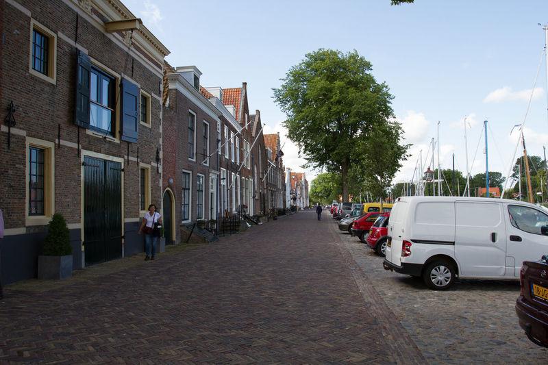 Traveling Travel Street EyeEm Best Shots EyeEm Travel Photography Netherlands House