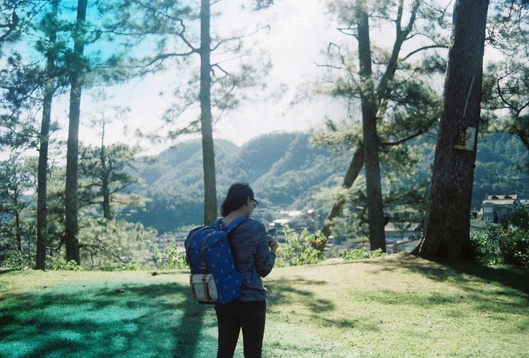 More great stories to tell when you travel. Now go! Wanderlust Traveling Intothewild Travel Viajero Lonetraveller Voyager Nofilter Travelphotography Travel Photography Film Photography Filmphotography Film Nikonfm  Kodak Colorplus200 Young Hipster Beautiful Itsmorefuninthephilippines