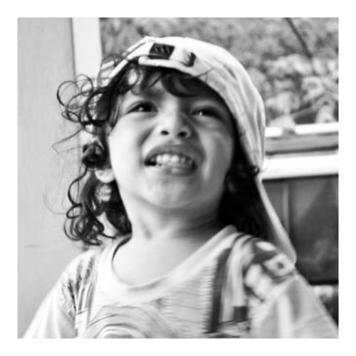 Radja..........Kiddy Lovely Cute Boy xtraordinarynoya