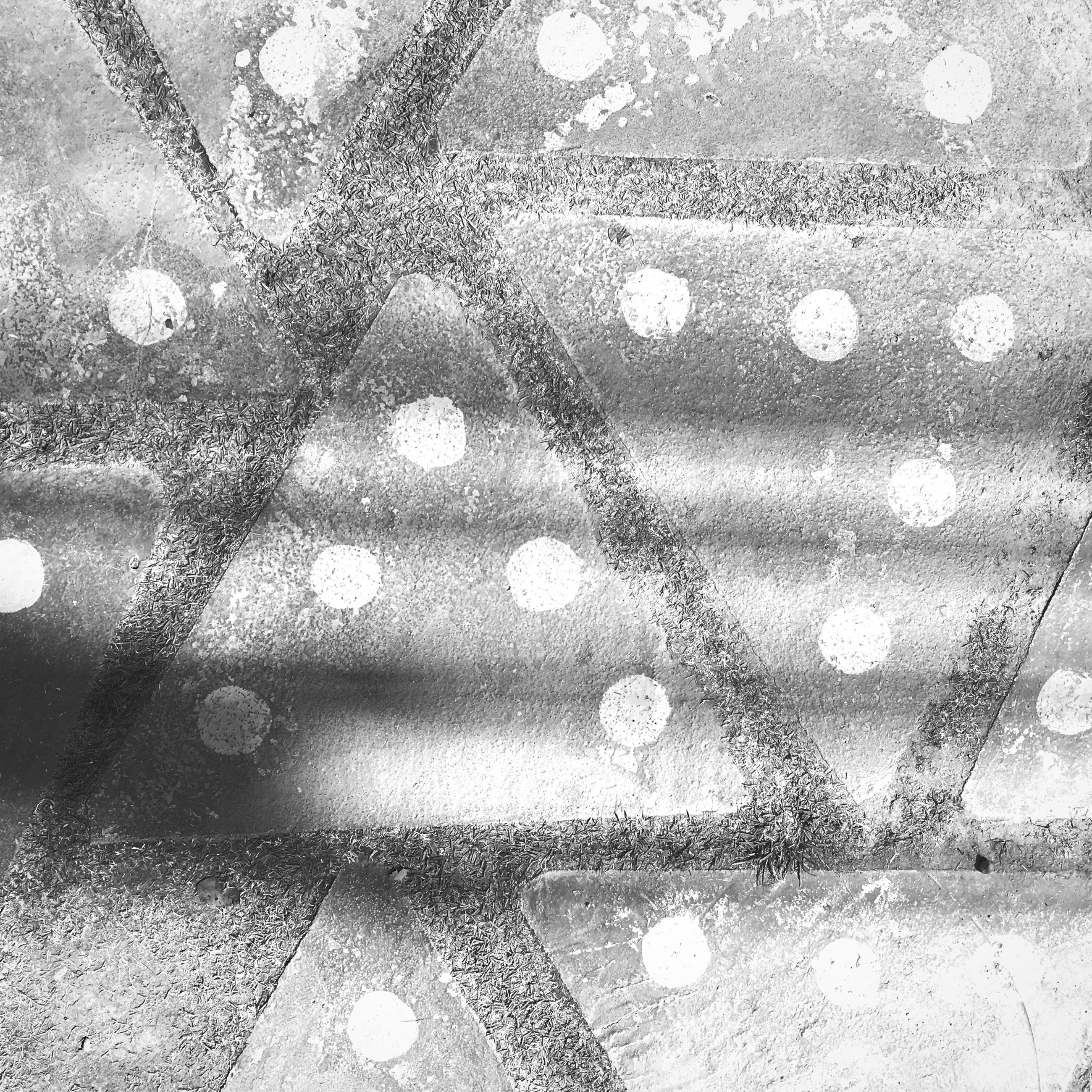 full frame, indoors, wet, backgrounds, water, drop, pattern, rain, close-up, glass - material, reflection, transparent, textured, raindrop, no people, window, design, glass, abstract, purity
