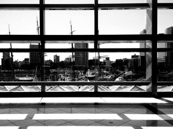 Jagan 日本 Yokohama