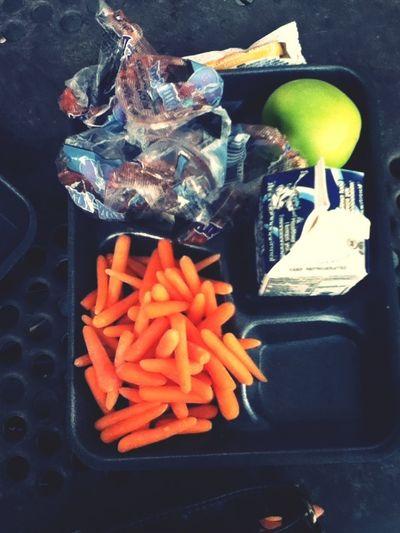 Carrots.Carrots.CARROTS