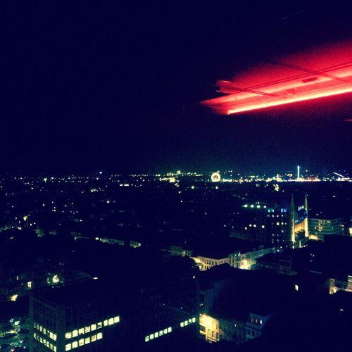 Club goud! Club Goud Antwerpen Belgium Keyserlei 21st Floor.