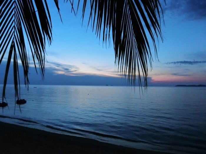 Catching the sunset from Berjaya Beach Resort Sunset Sunset_collection Sunset #sun #clouds #skylovers #sky #nature #beautifulinnature #naturalbeauty #photography #landscape