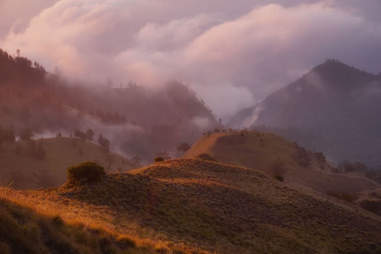 The Beauty of Rinjani Beautiful Nature INDONESIA Mountain View Vacations Beauty In Nature Blue Sky Day Hike Landscape Landscape #Nature #photography Landscape_photography Mountain Mountain Peak Mountain Range Mountains Nature No People Outdoors Ring Rinjani Mountain Scenics Sky Tranquil Scene Tranquility