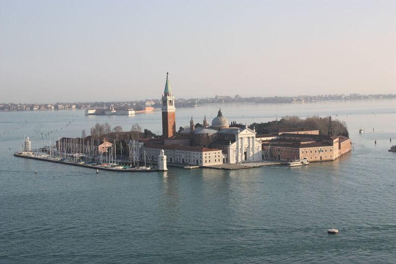 Skyview Birdeyeview Venice Venice Canals Venice Italy Italy Holidays Italia Italy Venezia Veneza Veniceview Venicelandscape