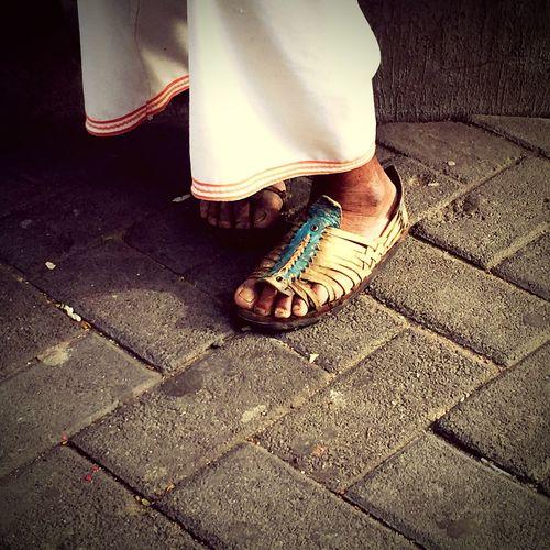 Huaraches Footwear Streetphotography Street Everybodystreet Basilica De Zapopan Everydayeverywhere Guadalajara
