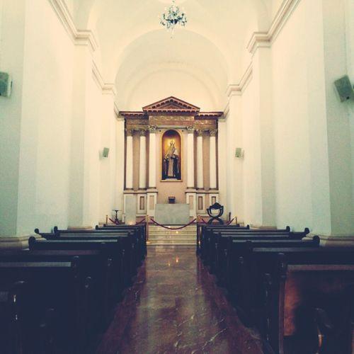 Iglesia Churches Cuernavaca Cuernavaca Morelos Mexico Travel Travel Travel Destinations