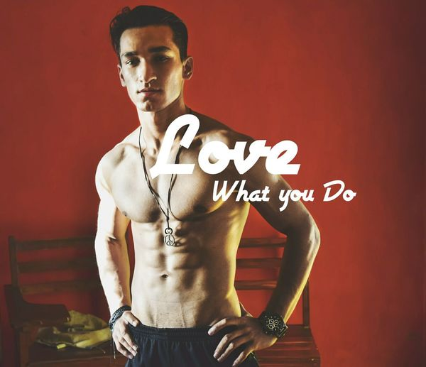 Lovewhatyoudo Abs Do whatever you want to do man Shirtless Amazingshoot Amazingpeople Fashion Trends Menswearstyle Pakistan Fashionblogger