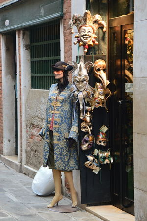 Carnival Carnival Crowds And Details Carnival Mask Carnival Party Carnival Spirit Carnival Time Carnival Vacation Carnival Venice Italy Italy❤️ Maschera Veneziana Mask Mask_collection Masks Masks Arts And Crafts Masks Venezianas Travel Destinations Venezia #venice Venice Canals Venice Carnival Venice Italy Venice Mask Venice Mask - Style Venice Street Venice, Italy