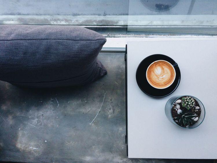 Taking Photos Coffee Vscocam Photography Enjoying Life EyeEm X Lexus - Your Design Story