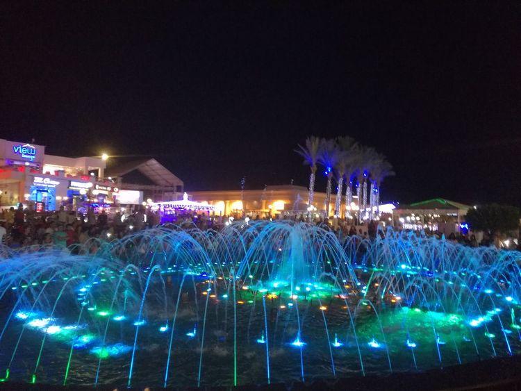 Sharm time :) Sharm El-Sheikh Egypt Visit Egypt Traditional Festival Celebration Event Travel Destinations Celebration