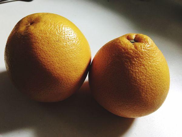 Fruit Citrus Fruit Healthy Eating Food And Drink Orange - Fruit Freshness Lemon Food Still Life Ripe Close-up No People Indoors  Grapefruit Day Blood Orange