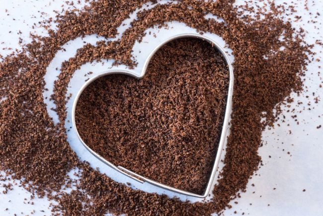 Heart healthy ground cloves Seasoning Cloves Ground Heart Healthy Foodphotography Spice Flavor Close-up Ingredient