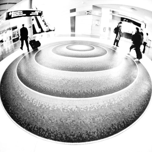 Architecture Blackandwhite AMPt_community Bw_collection