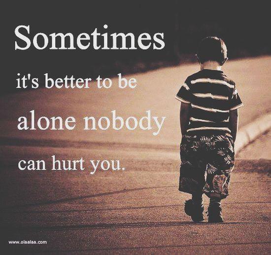 it is True ...