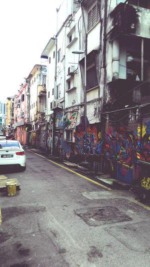 Streetart/graffiti Streetart Street Thestreet Streetphotography Street Photography Streetphoto Graffiti Graffitiporn Graffiti Art Graffiti Wall Graffitiart Graffity Graffitis Inspired Kuala Lumpur Malaysia  Back Backalley Backalleys Backalley Way ASIA