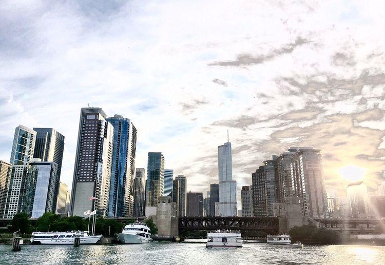 Chicago Architecture Architecture ChiTown
