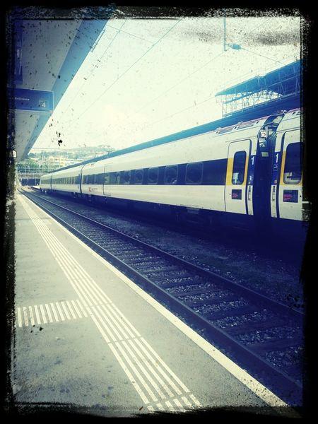 adoro viaggiare :)