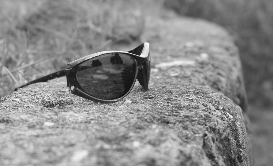 Broken glasses Taking Photos Enjoying The Sun Hanging Out Having Fun In A Land Rover Black And White Photography Malephotographerofthemonth Shades Of Grey St Kitts