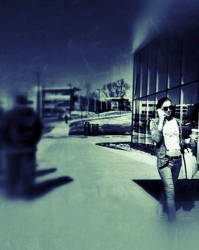 Streetphotography Shootermag AMPt_community Eye4photography