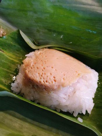 EyeEmNewHere thailand Desserts Freshness Yunmyfood
