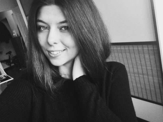 Russian Girl Followme Followback Follow4follow Followforfollow That's Me ShoutOut Moscow Sexygirl Sexy Girl