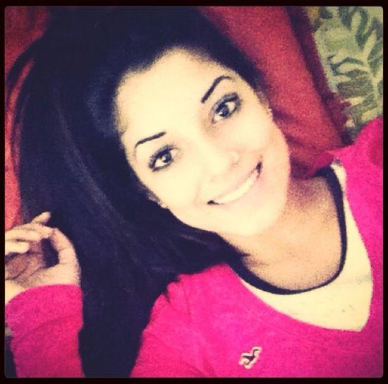 Latina #love Love #me #fun