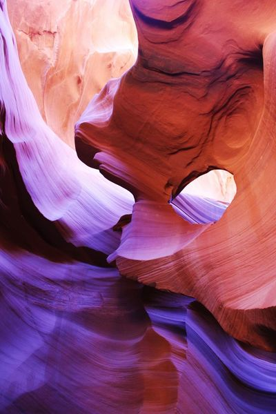 Eye4photography  EyeEm Best Shots EyeEm Rock Formation Canyon Geology Nature Physical Geography Beauty In Nature Travel Destinations Landscape Page Arizona Lower Antelope Canyon Antelope Canyon Navajo Nation Landscape_photography Landscape_Collection Photography Beauty In Nature EyeEm Nature Lover The Week On EyeEm EyeEmNewHere Perspectives On Nature