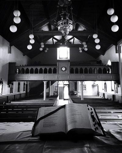 Catholic Church God Religion Light Up Your Life Religious Architecture Holy Taking Photos Blackandwhite Ireland