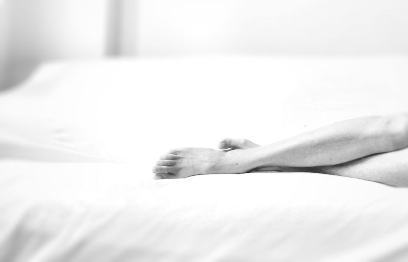 Relaxing Human Body Part Black And White Blackandwhitephotography Black And White Collection  Blancoynegro Tranquility Feet Feetselfie Feet Fetish Sofa feetlovers Feetfetish Feetobsession Only Women Live For The Story Out Of The Box Sommergefühle Mix Yourself A Good Time The Week On EyeEm EyeEmNewHere