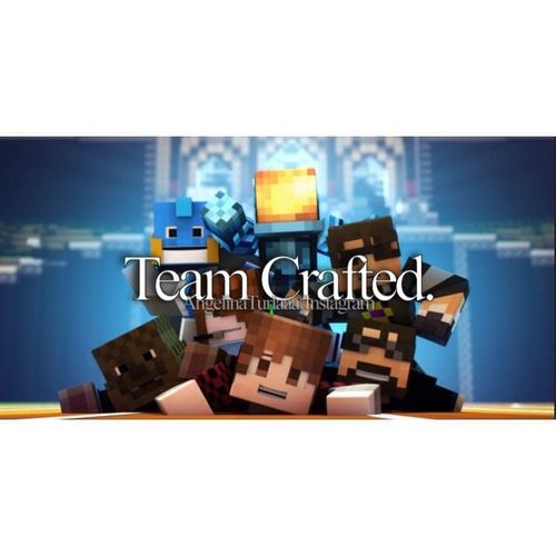 IM SORRY I HAVE AN OBSESSION OKAY - TEAM.CRAFTED.FOR.LIFE. - Oh wait. What life? - I ship- Merome Skylox Sunkips Jason doesn't get one because HES MINE! Jasongelina - Okei bai weirdossss ✌️ - teamcrafted minecraftuniverse truemu ssundee bajancanadian huskymudkipper skydoesminecraft jeromeasf asfjerome IMSORRYILOVETHEMTOOMUCH