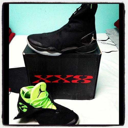 Kekeeeee? Estas en mi closet pues clarooooo!!!!! Jajaja Jordan28 Retroxx8 Mj Jordandepot jordan airjordan sneakerhead snekerfreak???elquesabesabe paestoahyquenacer!!! Dimelo boss @spaged