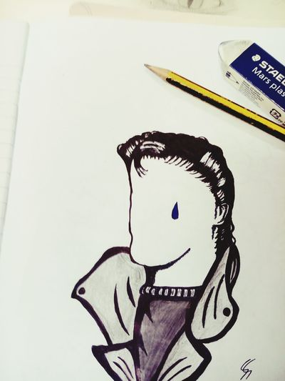 This is one of my draw, I love it!~ Creativity Memories Symbol Close-up Creativity No People Symbol Memories Illuminated EyeEm Day Relaxation Selling Photos Art, Drawing, Creativity My Artwork 🌹 My Art My Draw My DrawingArtistic Photography Artist Artistic Photo