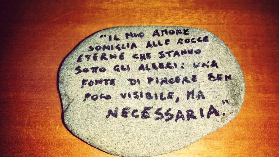 Love Emily Bronte Sasso For Eternity