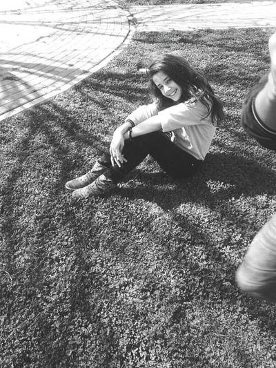 Gülüm Aşkım Seni Seviyorum Gültanem