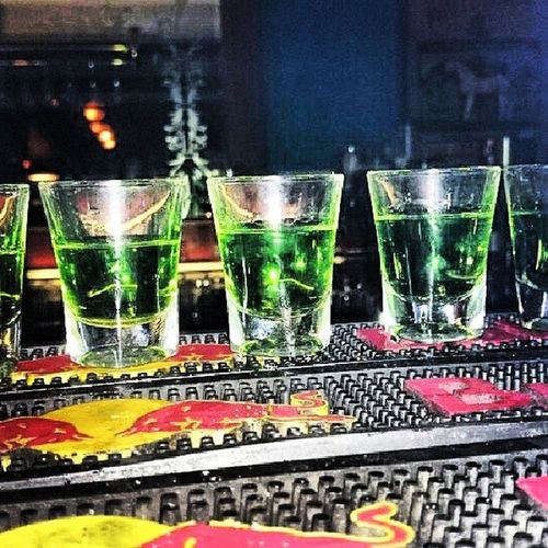 Absinthegreenfairy Shot Awsumness Firangipanni instapicinstalikerandoms