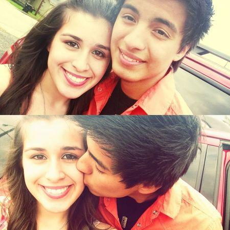 The Boyfriend ❤