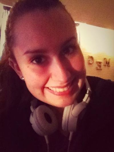 Music Is Medicine For The Heart(: